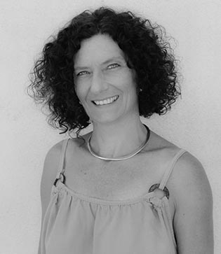 Catherine Lefeuvre-Pohardi